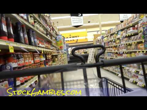 , title : 'USA Self Checkout Grocery Shopping #3 Eating Healthy Tips