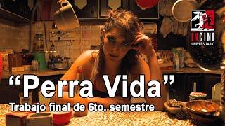 """Perra Vida"" Sexto Semestre (2011)"
