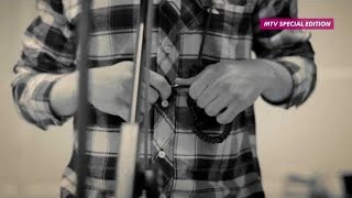 Иван Дорн - Целовать Другого (MTV Russia Speсial Edition)