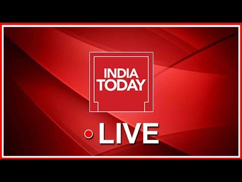 india today live tv english news 24x7 latest news and updates