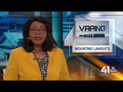 41 Action News Latest Headlines | December 10, 12pm