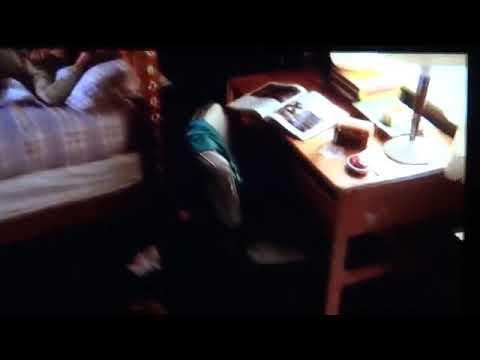 Everybody Hates Chris S01E01 - Everybody Hates Pilot