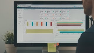 Sage Intacct video