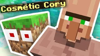 FIRST MINECRAFT MINIGAME I EVER PLAYED!!!► Subscribe and join TeamTDM! :: http://bit.ly/TxtGm8► DANTDM US TOUR TICKETS :: http://bit.ly/DanTDMUSTour► Follow Me on Twitter :: http://www.twitter.com/DanTDM► Previous video :: https://youtu.be/xOO7BD653ZkTime to revisit the first Minecraft Minigame that I ever played!!► BRAND NEW MERCHANDISE :: http://www.dantdmshop.com► Play this Minecraft Minigame - Hide N Seek : play.hivemc.com► Powered by Chillblast :: http://www.chillblast.com-- Find Me! --Twitter: http://www.twitter.com/DanTDMFacebook: http://www.facebook.com/TheDiamondMinecartInstagram: @DanTDM