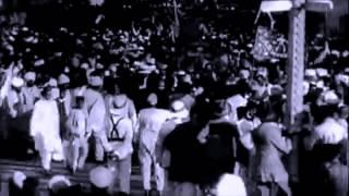 Title Song - Jai Ho Democracy