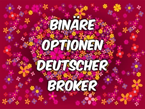 Binäre option auto-trading-bewertungen