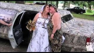 Топ самых страшных невест)Прикол