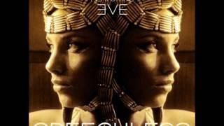 Alicia Keys Ft. Eve - Speechless