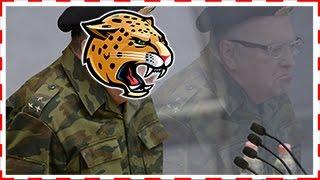 Жириновский устал молчать и высказал Путину все, что думает! ЛУЧШЕЕ!