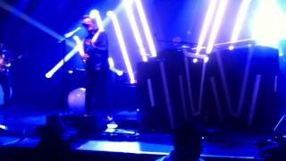 Two Door Cinema Club - Come Back Home (Live at Hordern Pavilion, 2013)