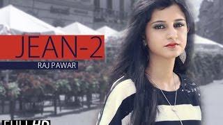 Jean 2  Raj Pawar