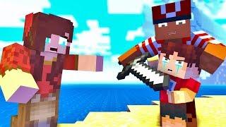Pro Life 20   Craftronix Minecraft Animation