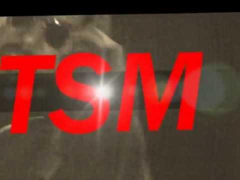 """TSM """"Back Again"""" Take the Twisted"""
