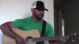 Off The Record - Aaron Watson