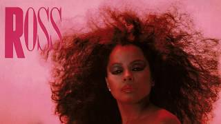 Diana Ross - Love Will Make It Right (1983)