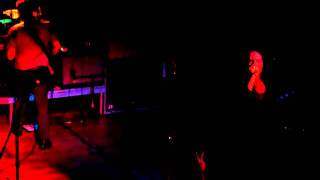 The Juliana Theory - This Is Not A Love Song - Final show at Altar Bar, Pittsburgh PA 9-11-10