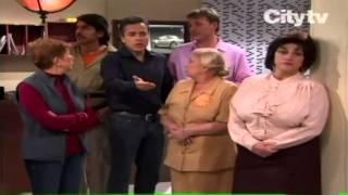 Jorge En Aquí No Hay Quien Viva 16♥