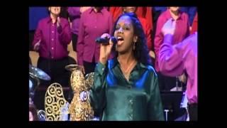 Kimberly Babb - God Rest Ye Merry Gentlemen (Reprise)