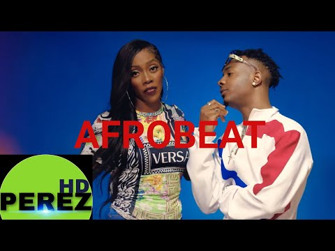 NEW NAIJA AFROBEAT VIDEO MIX  2019, DJ PEREZ  ft Simi,Wizkid,Singah,Diamond Platinumz,Ya Levis,Burna