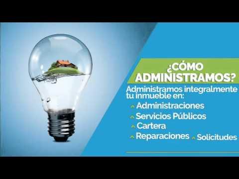 Oficinas y Consultorios, Alquiler, Bogotá - $2.935.000
