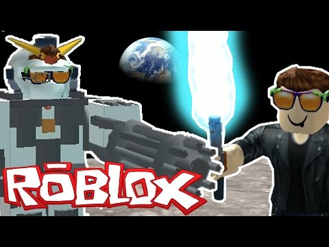 roblox moon base tycoon where to find uranium - photo #26