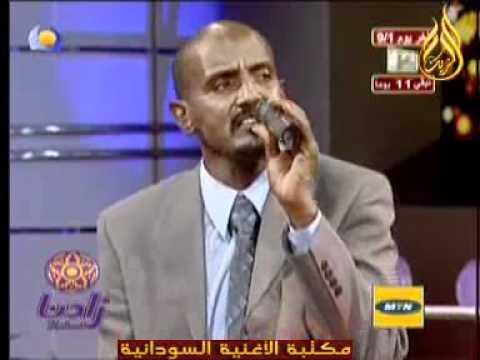عصام والمجموعة - خلاص ارتحت من حبك - اغاني واغاني2011