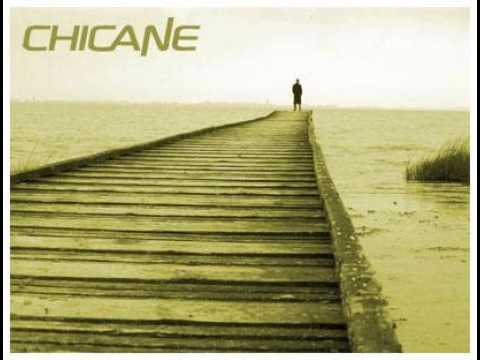 Chicane - Poppiholla (Edit) Mp3