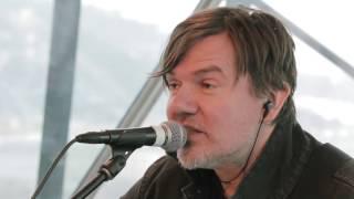 Michal Hrůza - Zejtra mám / City live (25.1.2017)
