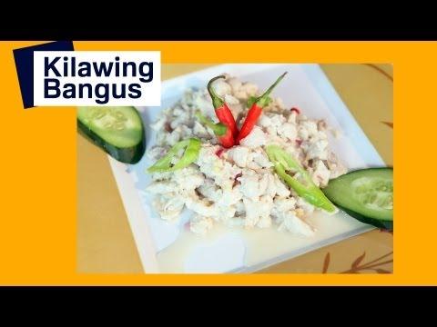 Asin-free diyeta para sa pagbaba ng timbang mga review at larawan ng mga bago at pagkatapos ng