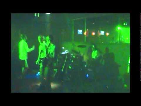 Slab? : Live At Avalon Teen Club