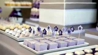 Great Edible Wedding Favors Ideas