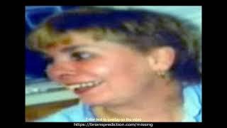 Missing Marilyn M case number 483