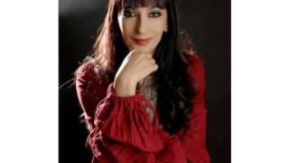Nasiba Abdullayeva- Alagez