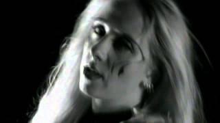 Artrosis - Prawda (official video)