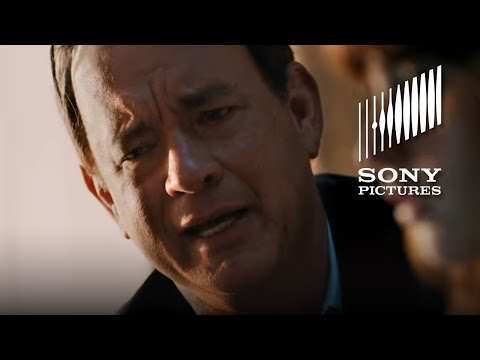 Inferno (TV Spot 'A Clue')