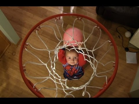 This Kid is Too Young to Be THIS Good!