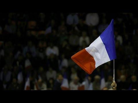 Γαλλία: Στις κάλπες η κεντροδεξιά για το προεδρικό χρίσμα