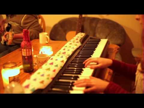 http://www.youtube.com/watch?v=9NSFI7rXG-Y