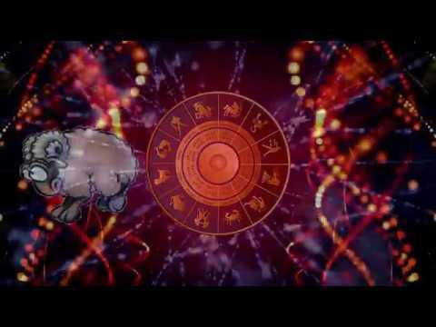 Синастрия гороскоп совместимость