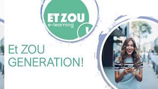 Et Zou! Tout le programme de français à la maison du CP au Collège avec https://etzou.etpatatipatata