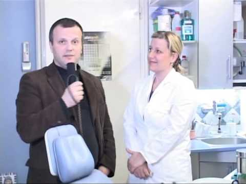 Soins dentaires moins chers : interview d'un chirurgien-dentiste francophone