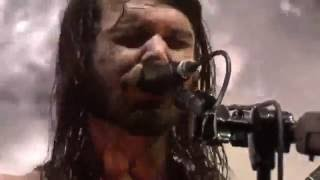 Biffy Clyro - Howl (Live at Reading Festival 2016) [PROSHOT HD]