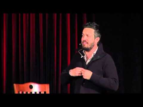 Sample video for Fabio Viviani