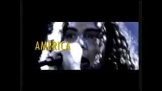 DAVID BISBAL AMERICA / Translation in english