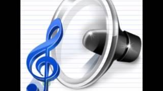 تحميل اغاني معزوفة جيت بوقتك فرقة ليالي الربيع MP3