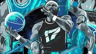 NBA 2K17 Soundtrack Revealed!