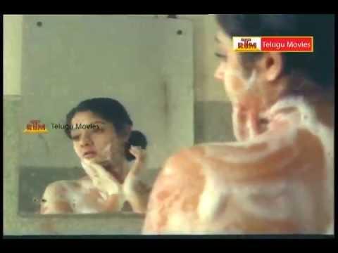 Akali Rajyam Movie clip -20 \ Kamal Hassan- Sridevi
