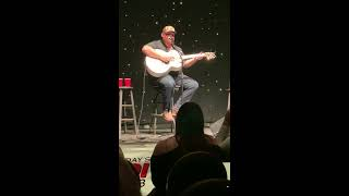 Luke Combs - Dear Today (available now)