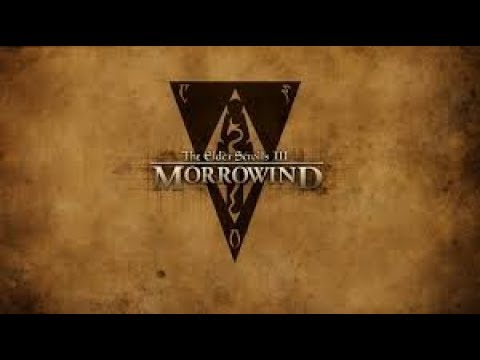 Morrowind Mod Pack Put To The Sword