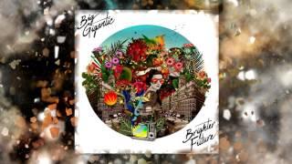 Big Gigantic   Brighter Future [Full Album] 2016